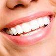 Tanden bleken Arnhem